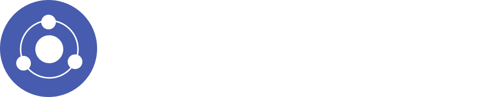 Qashier Logo | Qashier