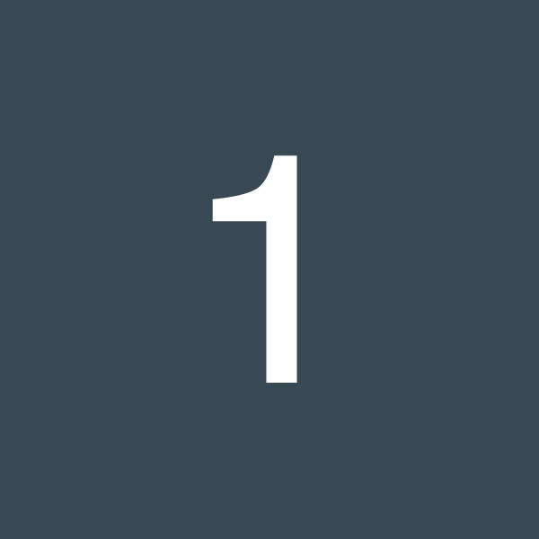 Number 1 | Qashier