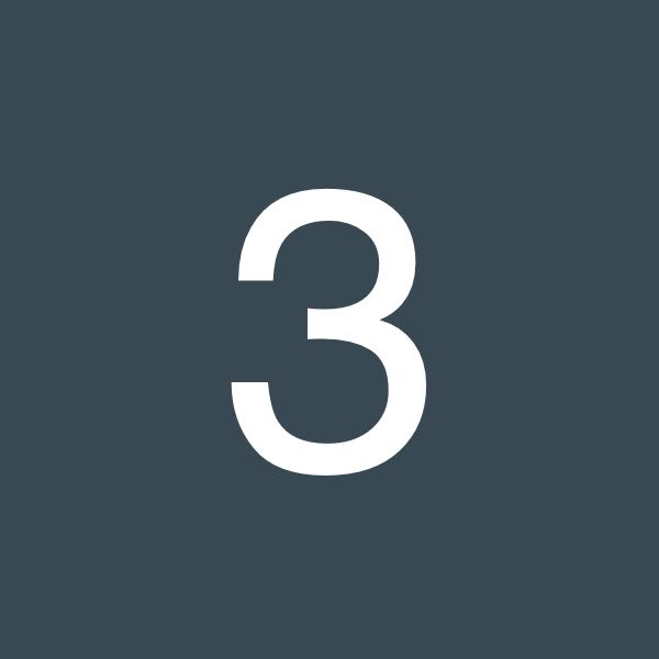 Number Three | Qashier