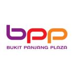 BPP | Qashier