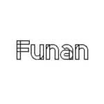 Funan | Qashier