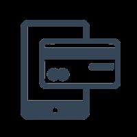 Payment Icon | Qashier
