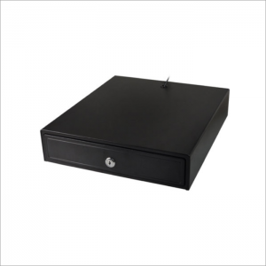 Qashier Cash Drawer | Qashier