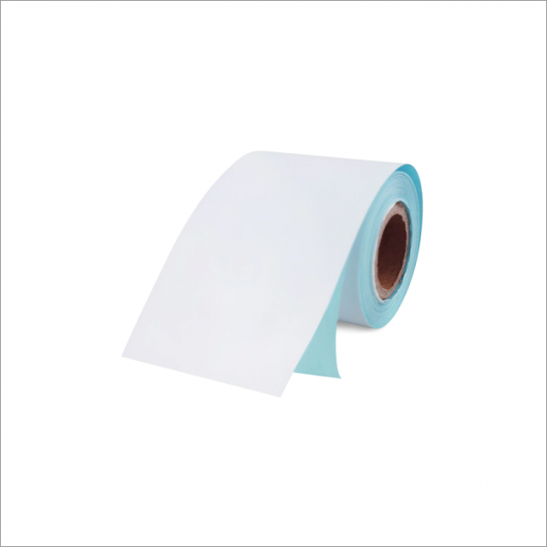 Sticker Roll | Qashier