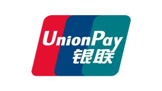Union Pay   Qashier