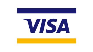 Visa   Qashier