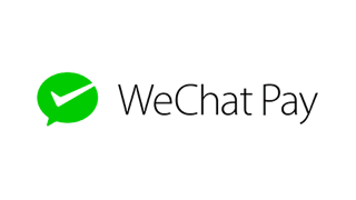 Wechat Pay | Qashier