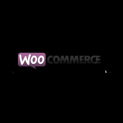 Woo Commerce | Qashier