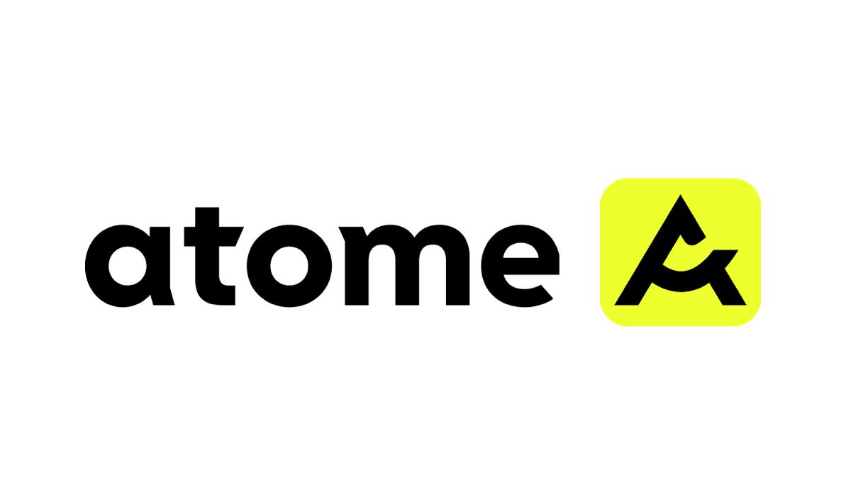 atome_logo