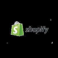 Shopify | Qashier