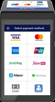 malaysia_payment